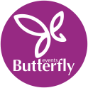 """Butterfly events"""