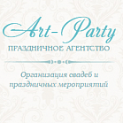 Art-Party Event Agency