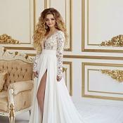 Салоны платьев в беларуси